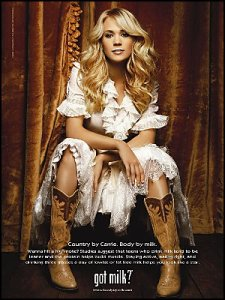 carrieunderwood_milkad_e