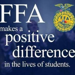 FFA Week
