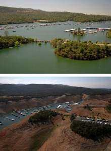 california-drought-before-after