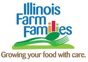 IFF Logo 2
